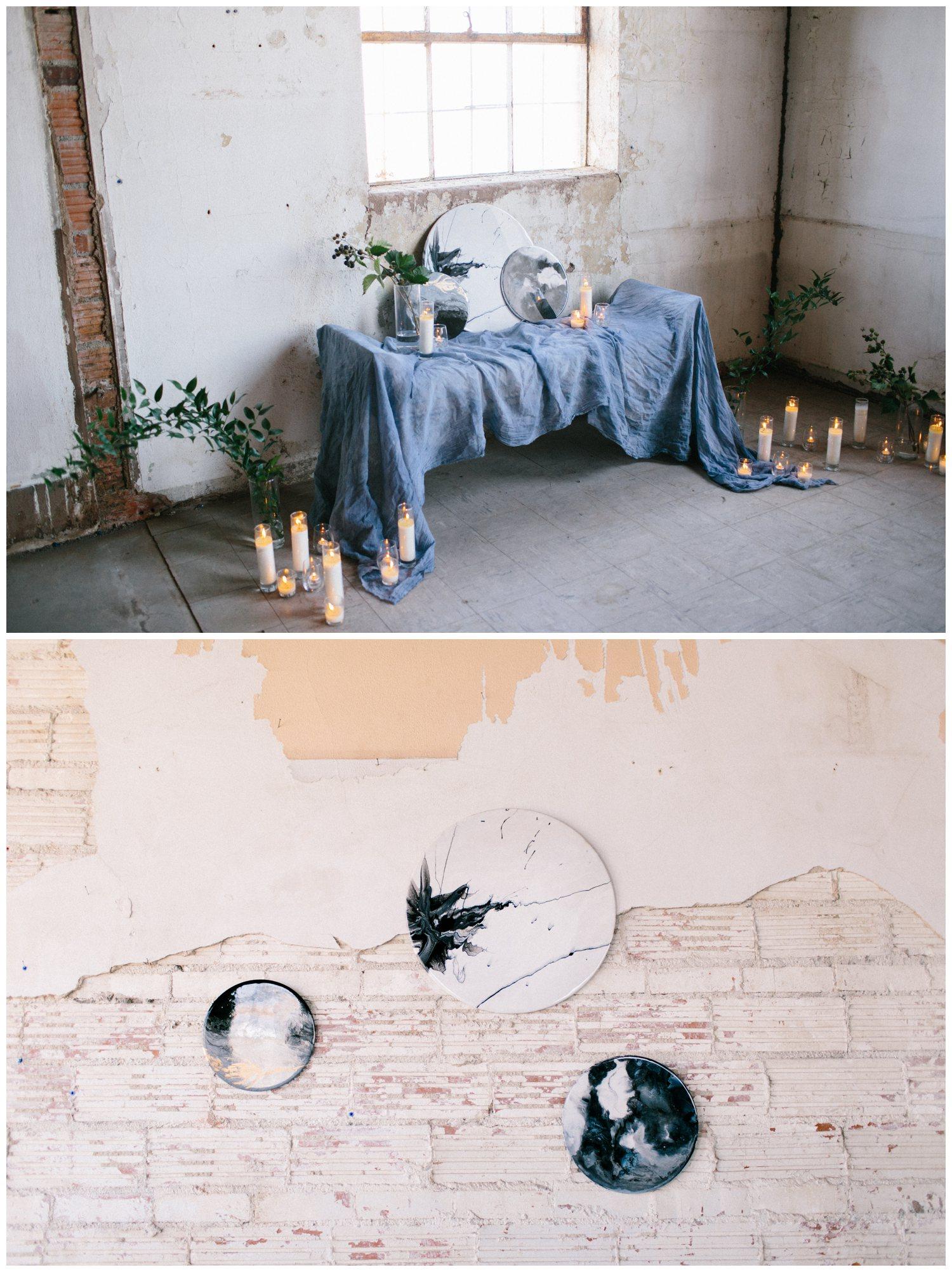 Industrial romantic elopment inspiration_17.jpg