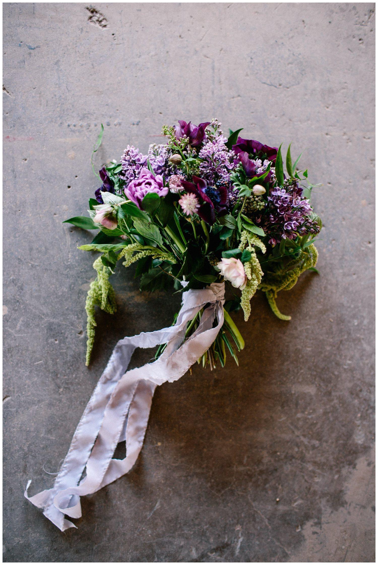 Industrial romantic elopment inspiration_29.jpg