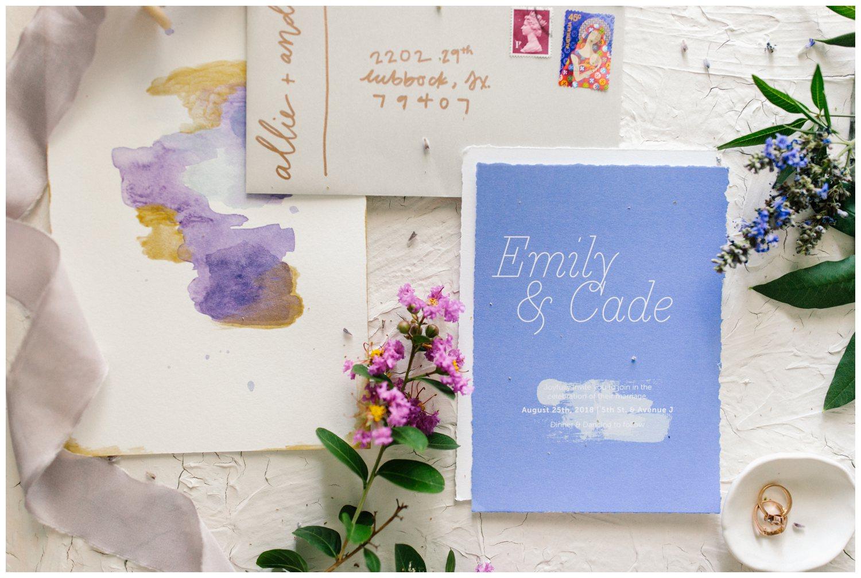 Industrial romantic elopment inspiration_61.jpg