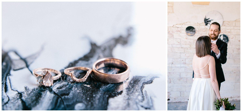 Industrial romantic elopment inspiration_75.jpg