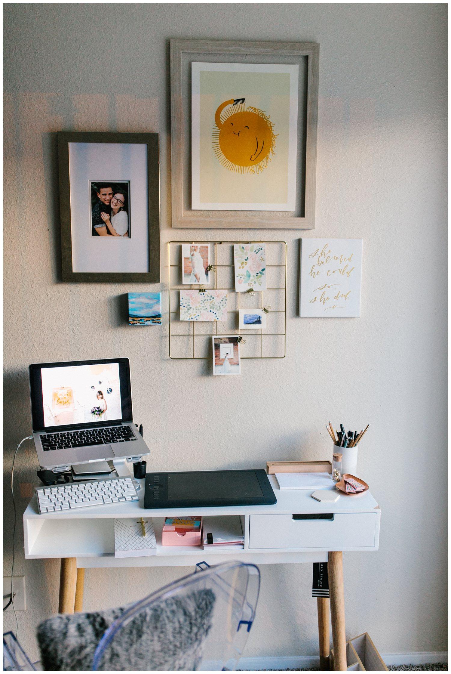 Apartment Workspace Inspiration_01.jpg