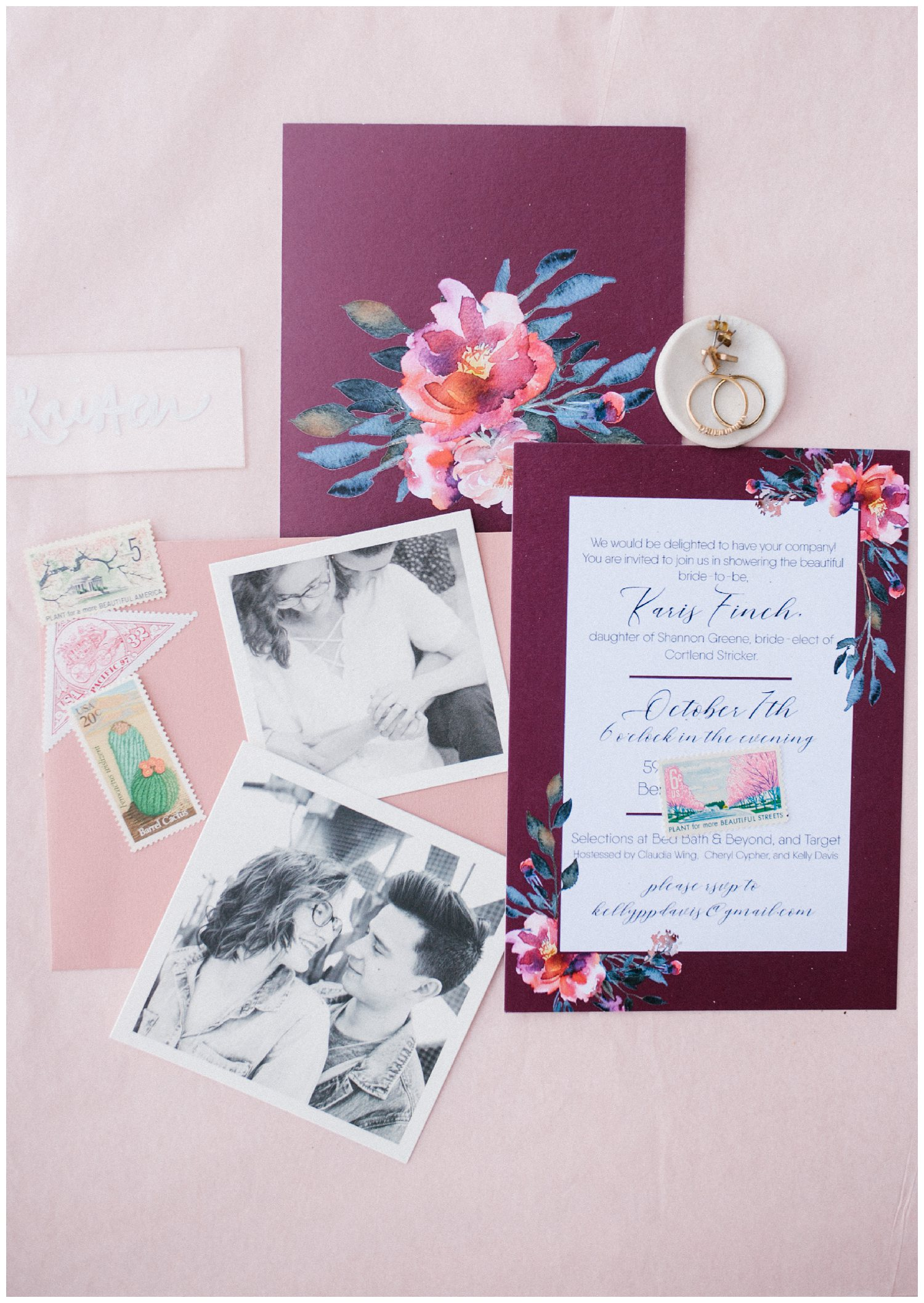 Floral bridal shower invitations_02.jpg
