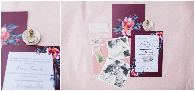 Floral bridal shower invitations_03.jpg