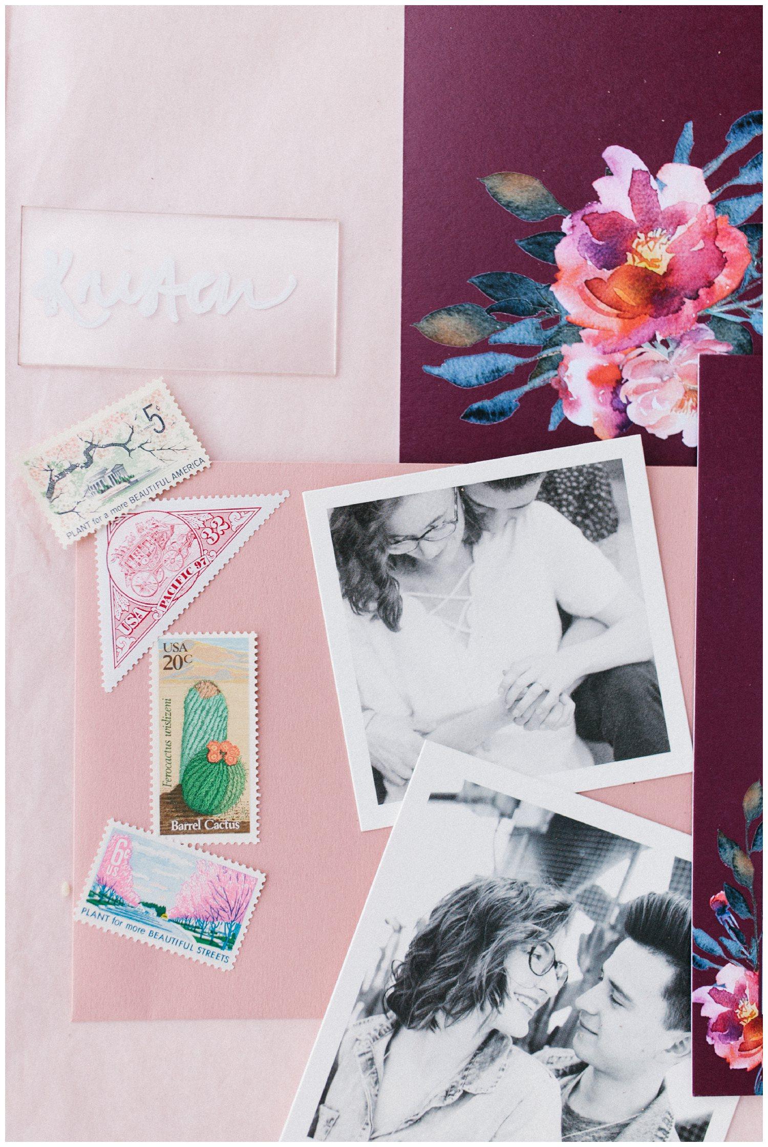 Floral bridal shower invitations_04.jpg