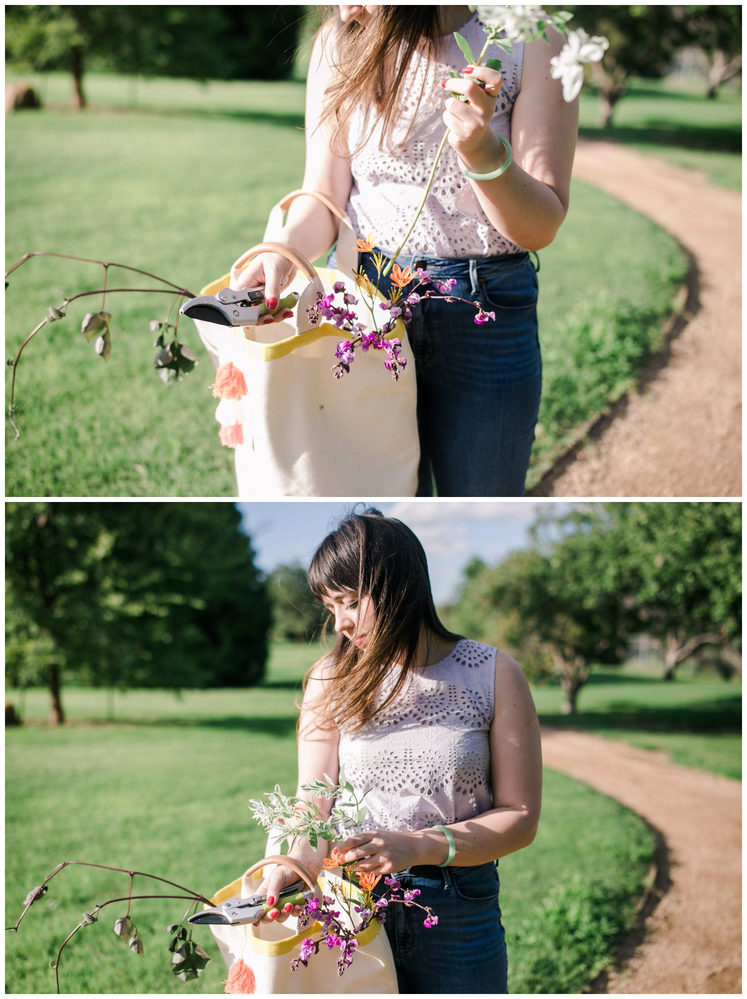 floral foraging_lubbock wedding stylists_007.jpg