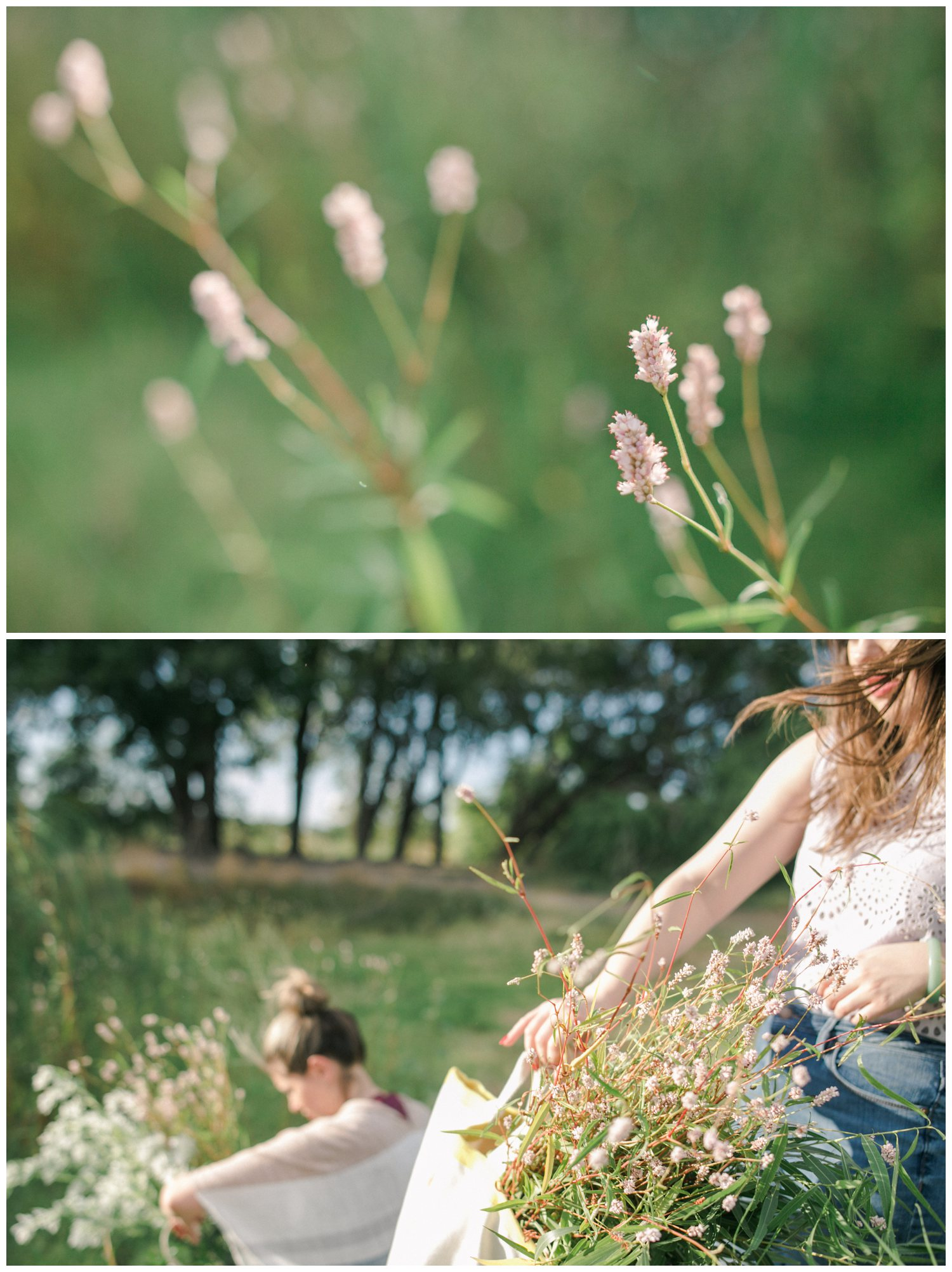 floral foraging_lubbock wedding stylists_034.jpg