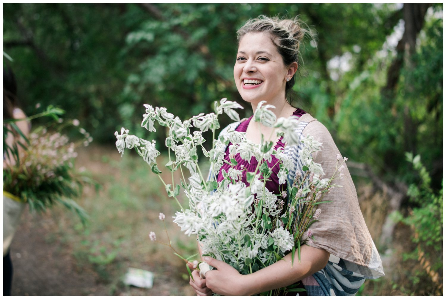 floral foraging_lubbock wedding stylists_044.jpg
