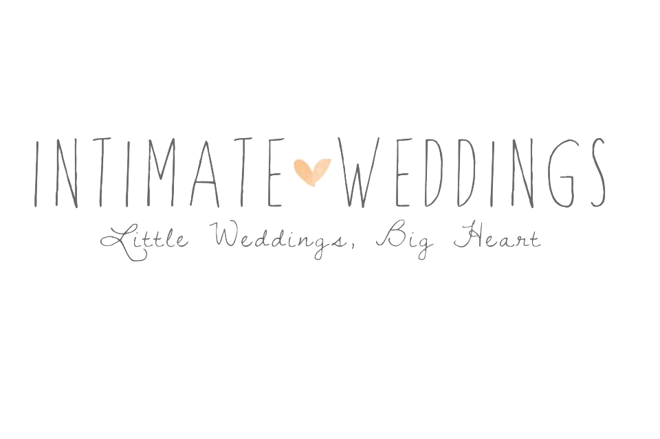 intimate weddings logo.png