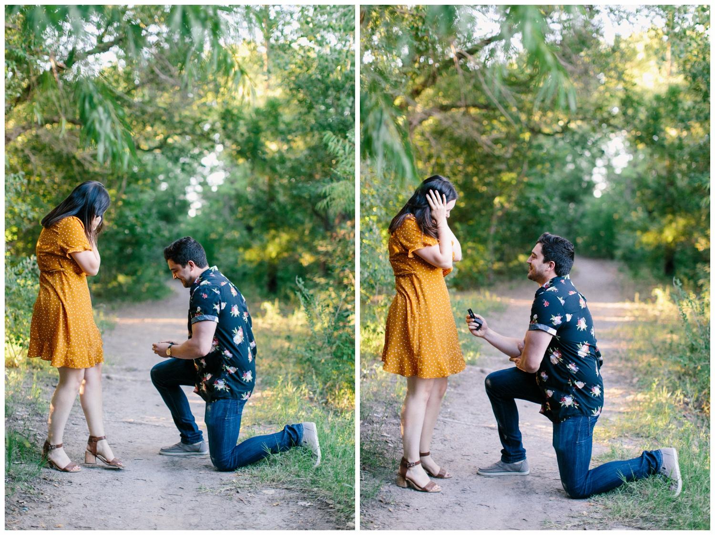 texas proposal engagement photoshoot_005.jpg