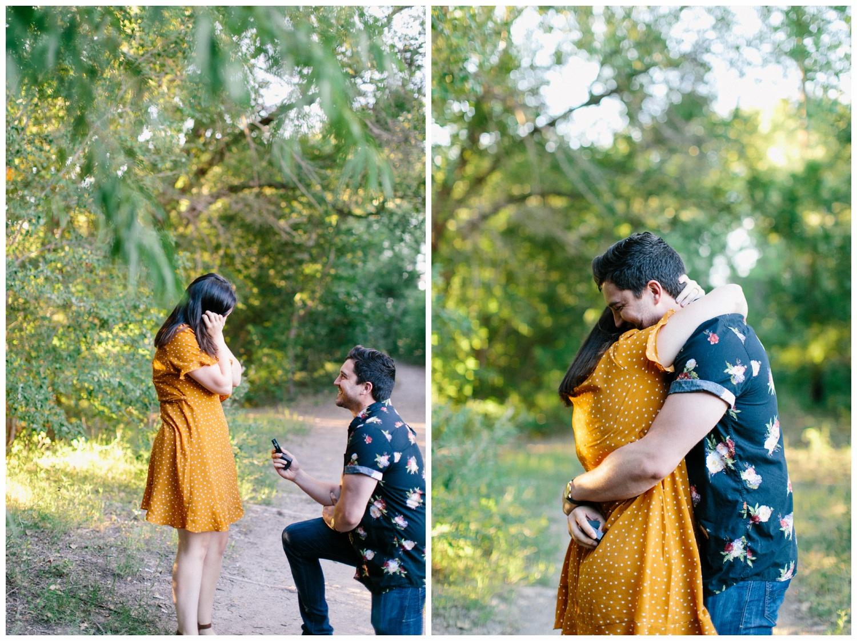 texas proposal engagement photoshoot_007.jpg
