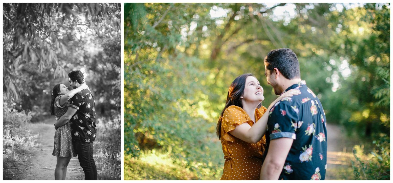 texas proposal engagement photoshoot_011.jpg
