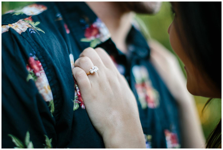 texas proposal engagement photoshoot_017.jpg