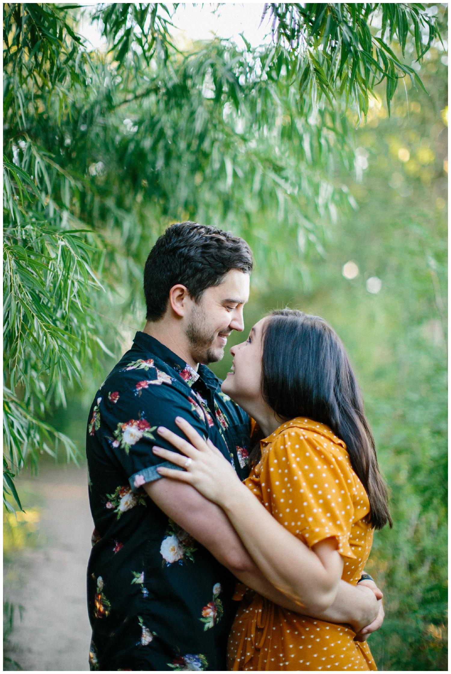 texas proposal engagement photoshoot_018.jpg