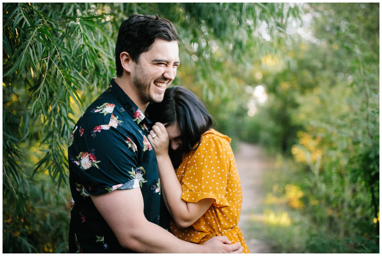 texas proposal engagement photoshoot_034.jpg