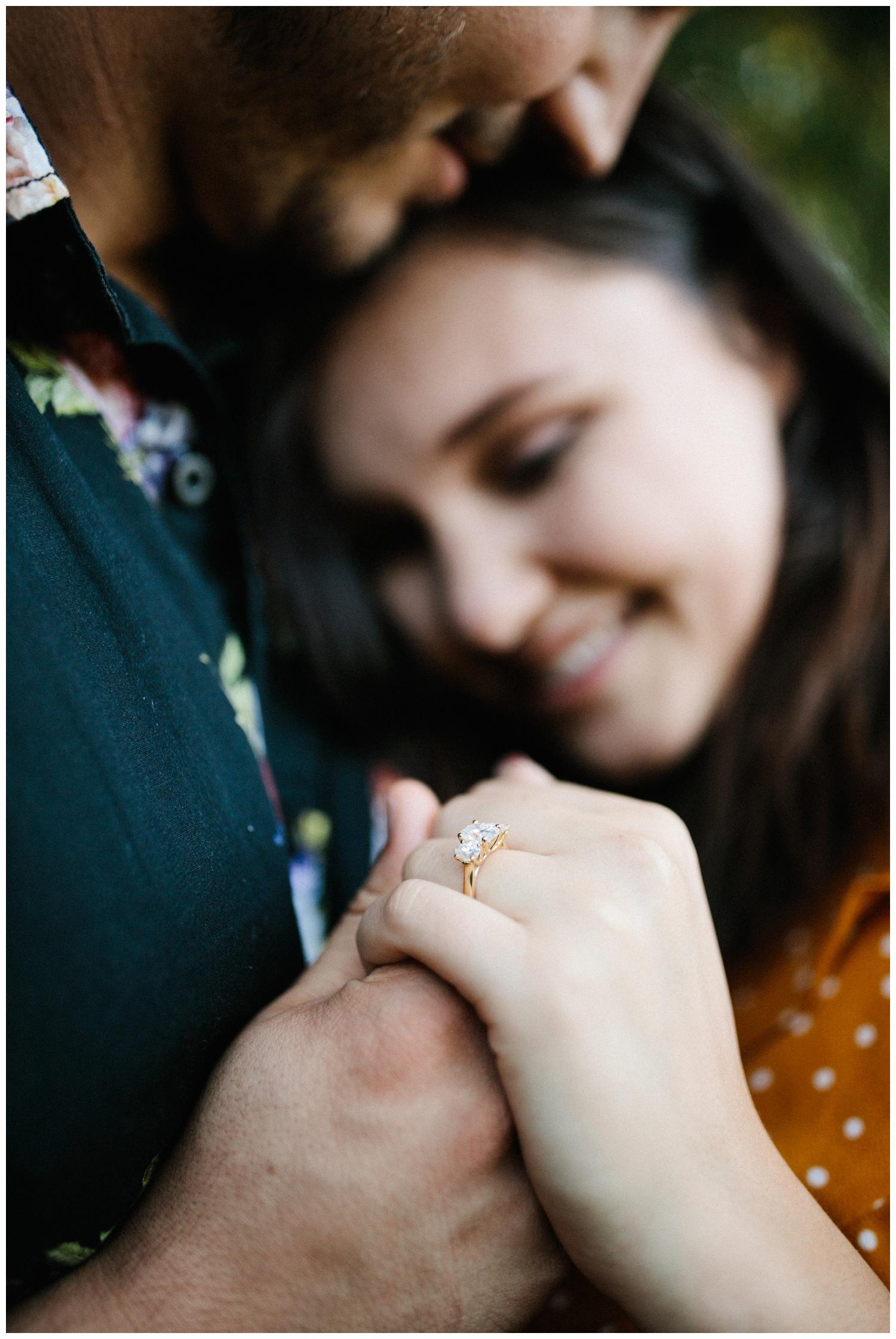texas proposal engagement photoshoot_038.jpg