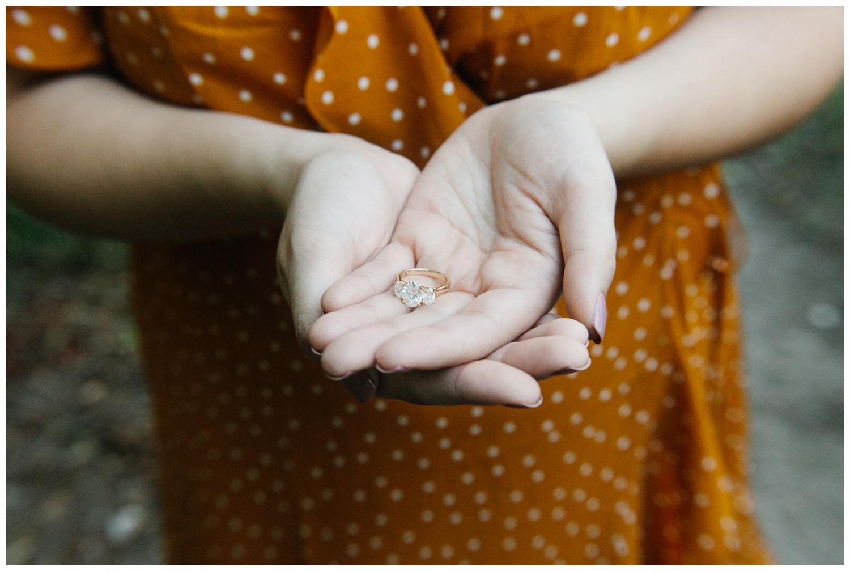 texas proposal engagement photoshoot_041.jpg