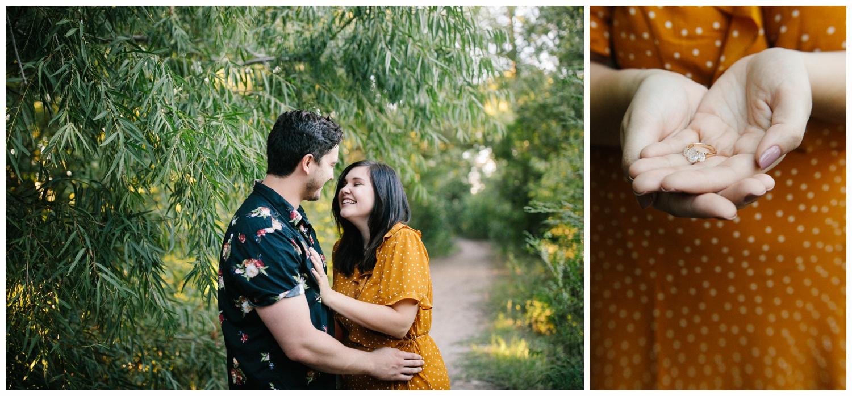 texas proposal engagement photoshoot_042.jpg