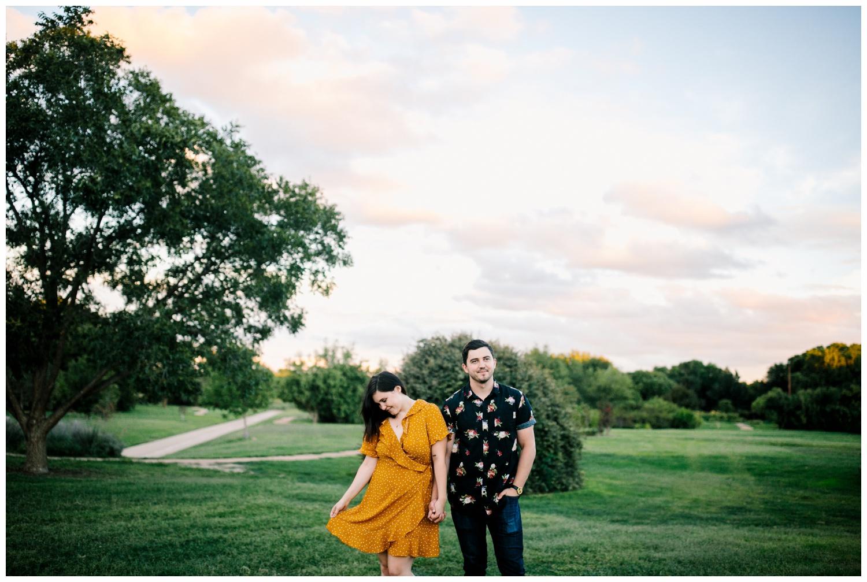 texas proposal engagement photoshoot_055.jpg