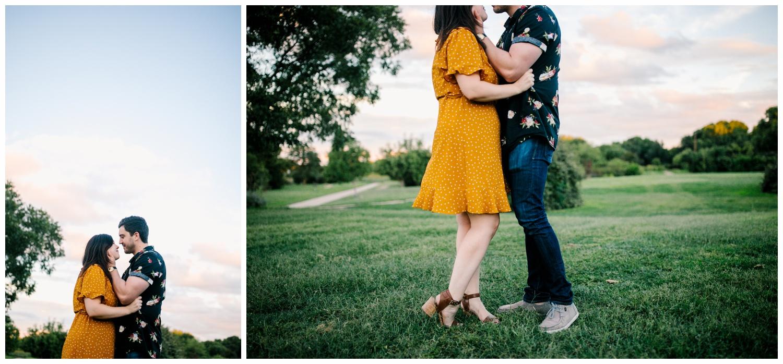 texas proposal engagement photoshoot_057.jpg