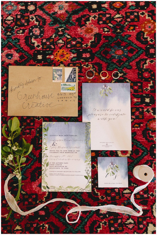 boho rustic west texas wedding_06.jpg
