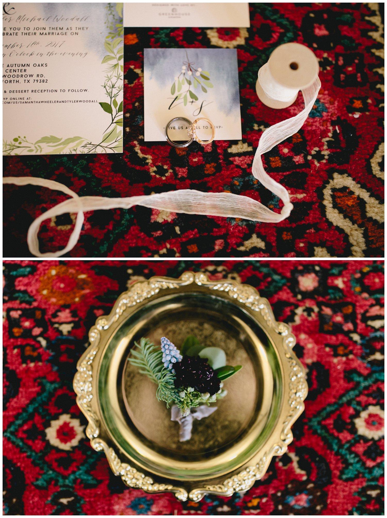 boho rustic west texas wedding_08.jpg