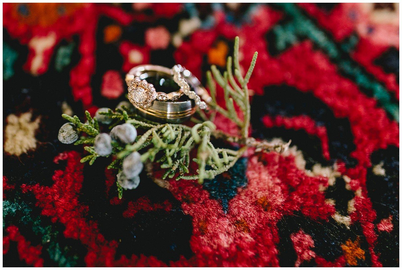 boho rustic west texas wedding_13.jpg