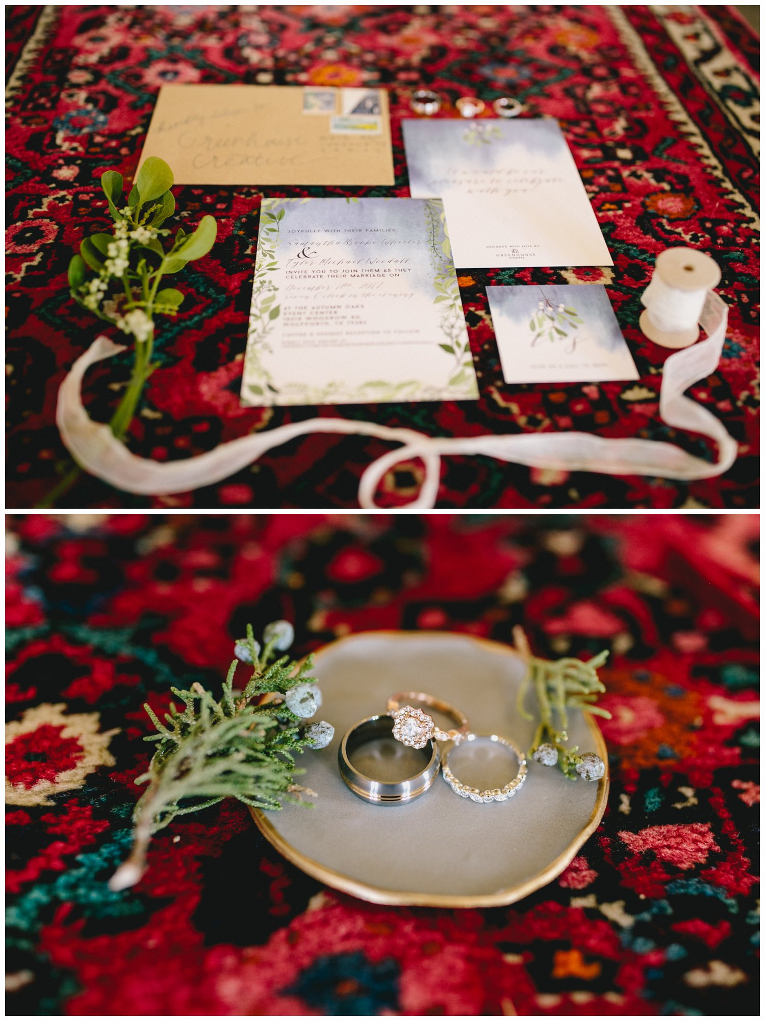 boho rustic west texas wedding_18.jpg