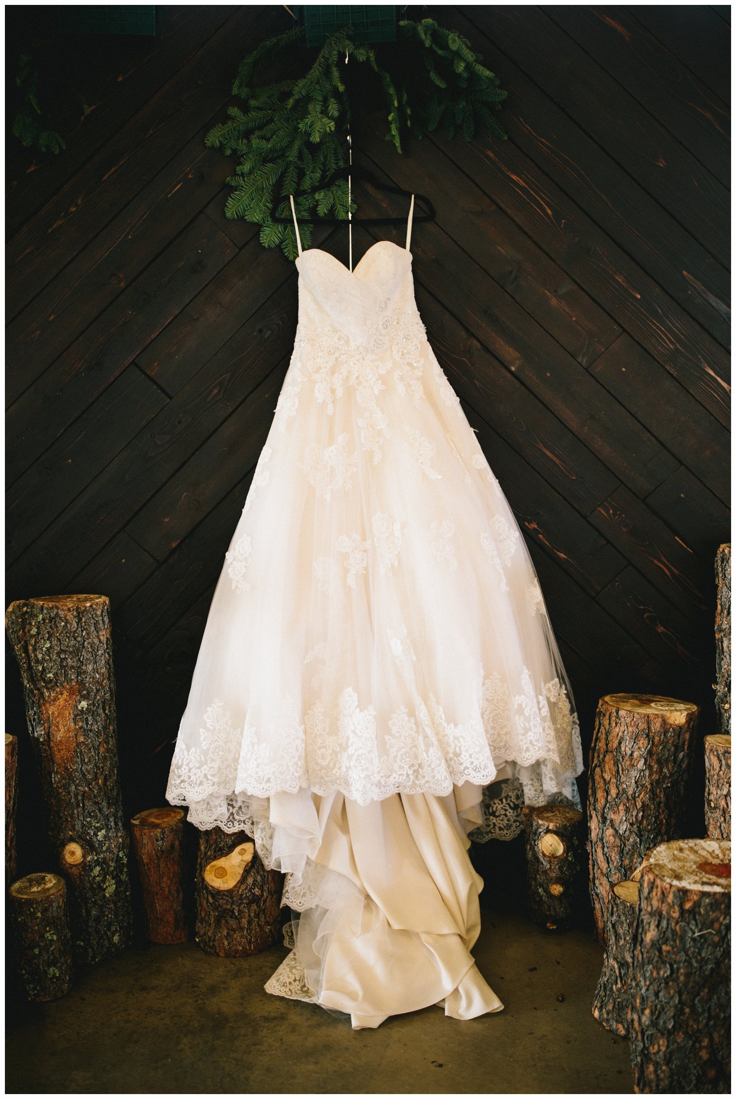 boho rustic west texas wedding_19.jpg