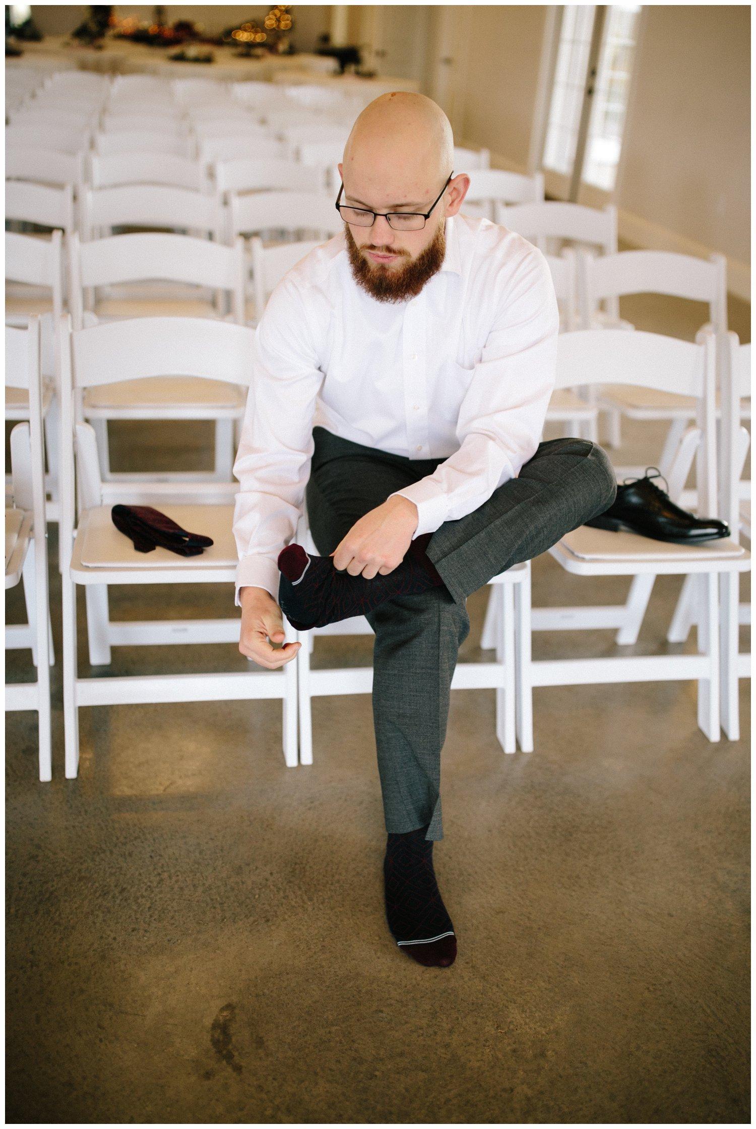 boho rustic west texas wedding_22.jpg