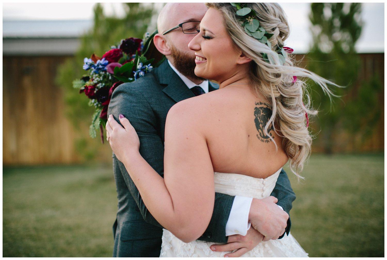 boho rustic west texas wedding_50.jpg