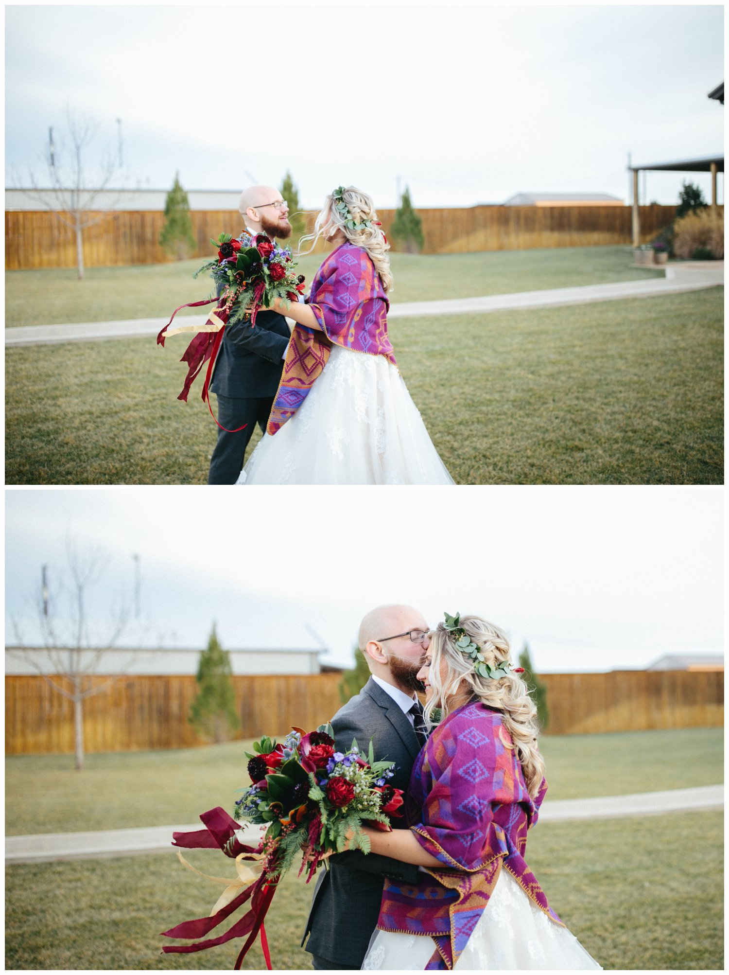 boho rustic west texas wedding_49.jpg