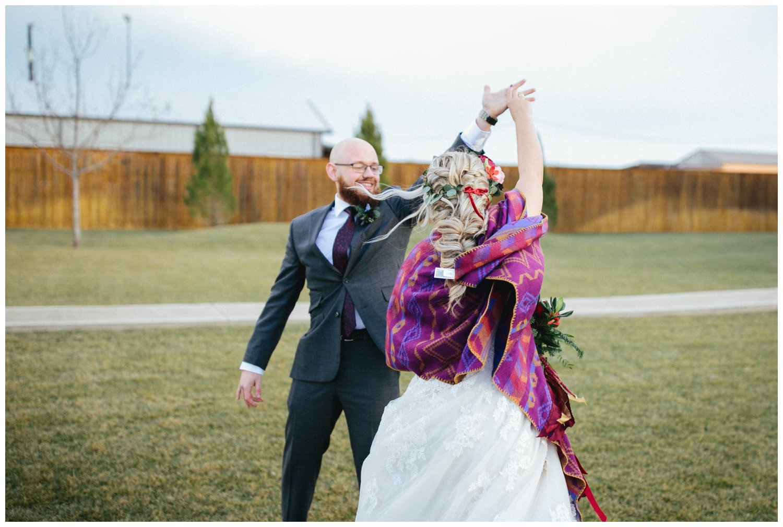 boho rustic west texas wedding_52.jpg
