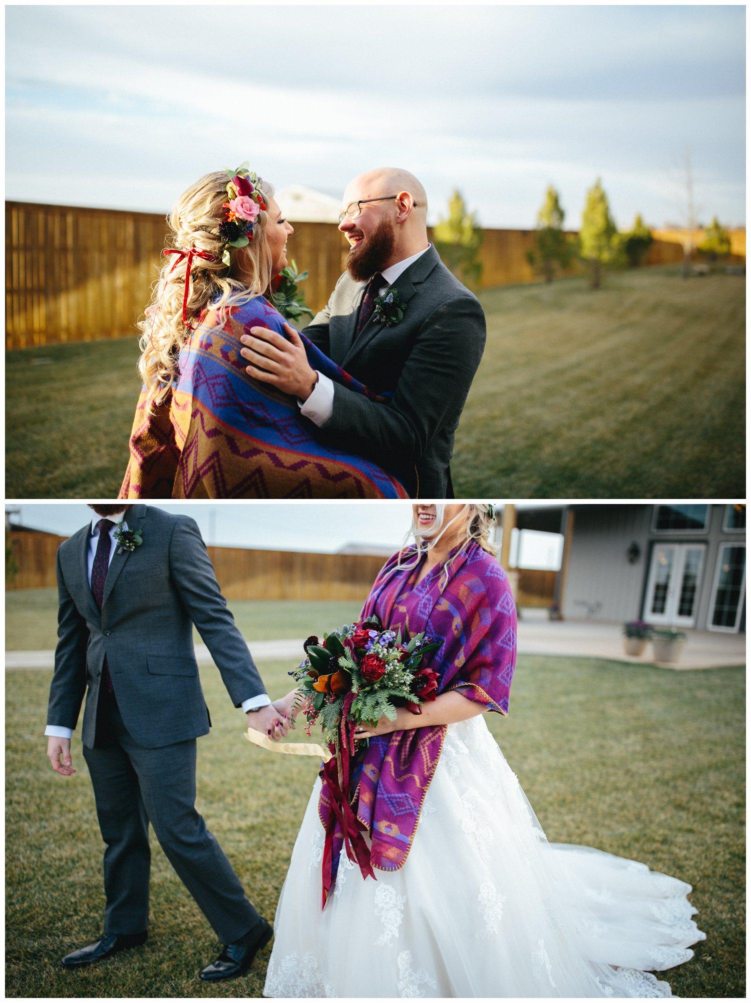 boho rustic west texas wedding_51.jpg