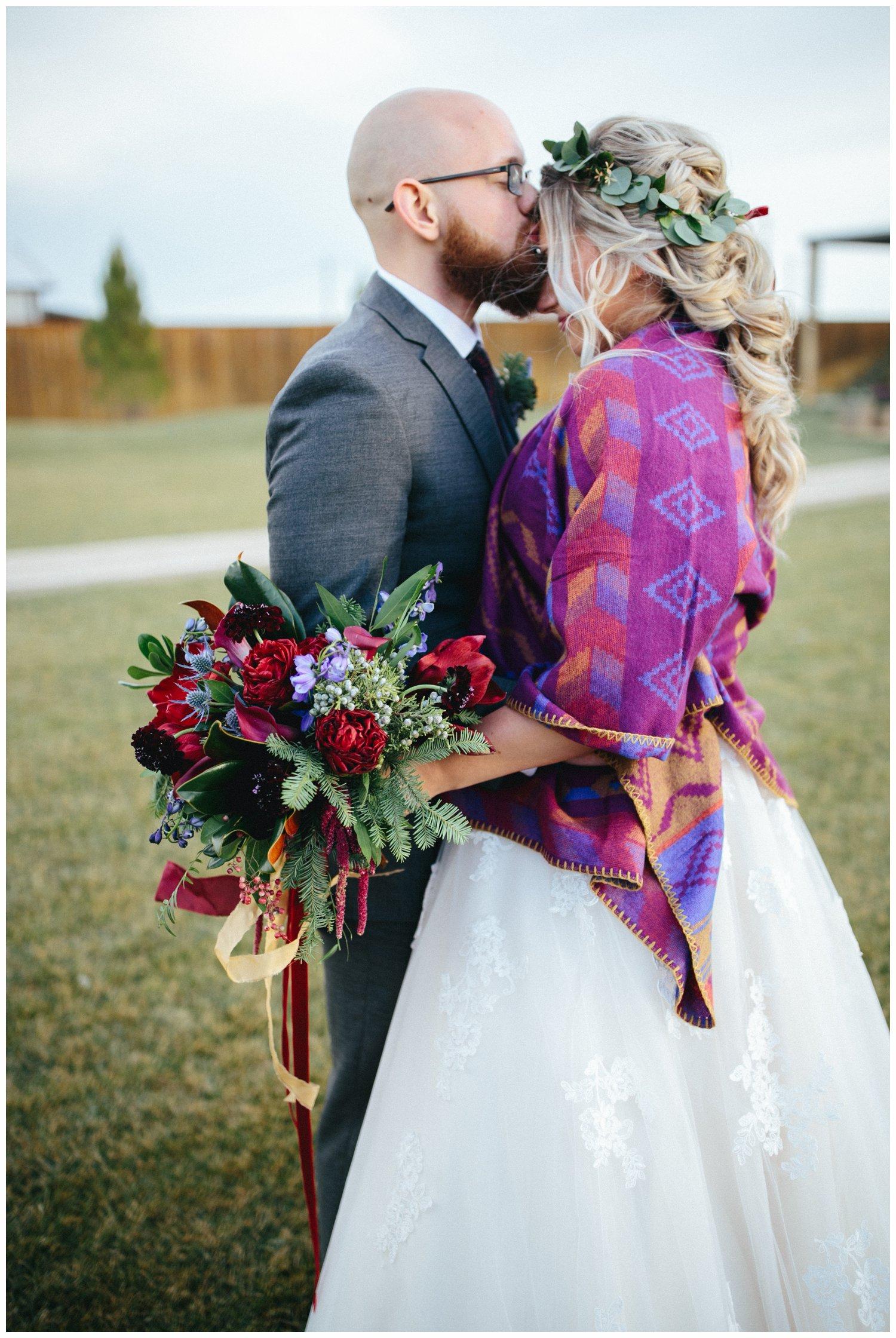 boho rustic west texas wedding_54.jpg