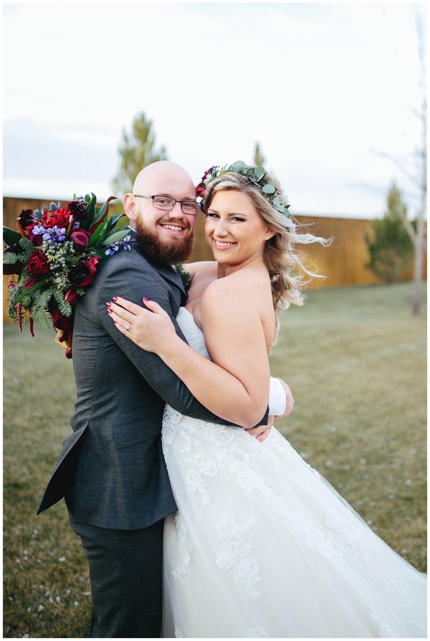 boho rustic west texas wedding_62.jpg