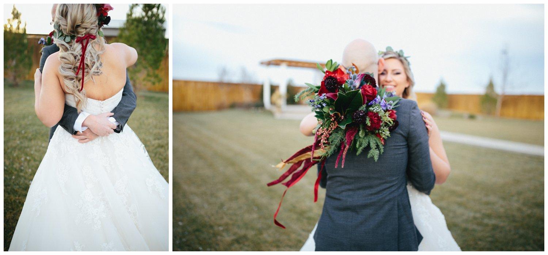 boho rustic west texas wedding_64.jpg
