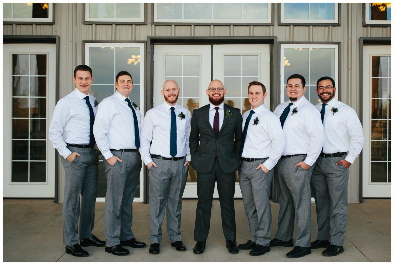 boho rustic west texas wedding_69.jpg