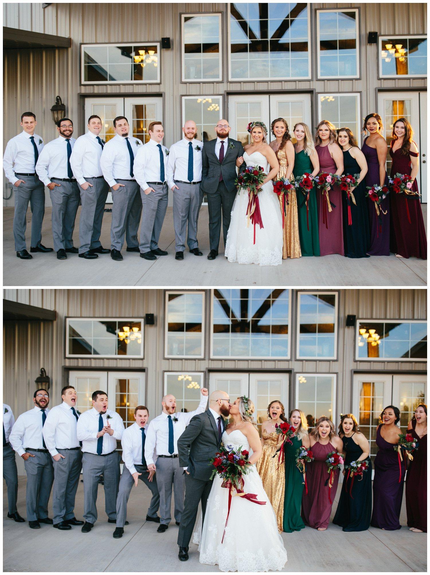 boho rustic west texas wedding_80.jpg