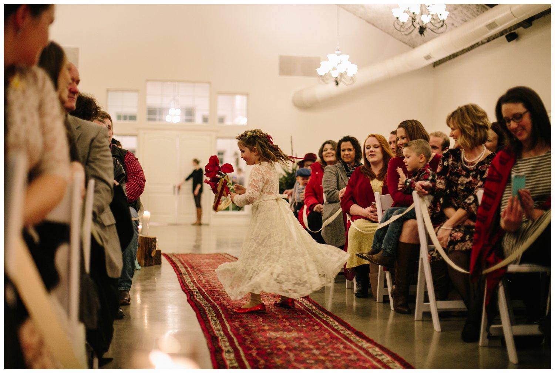 boho rustic west texas wedding_82.jpg