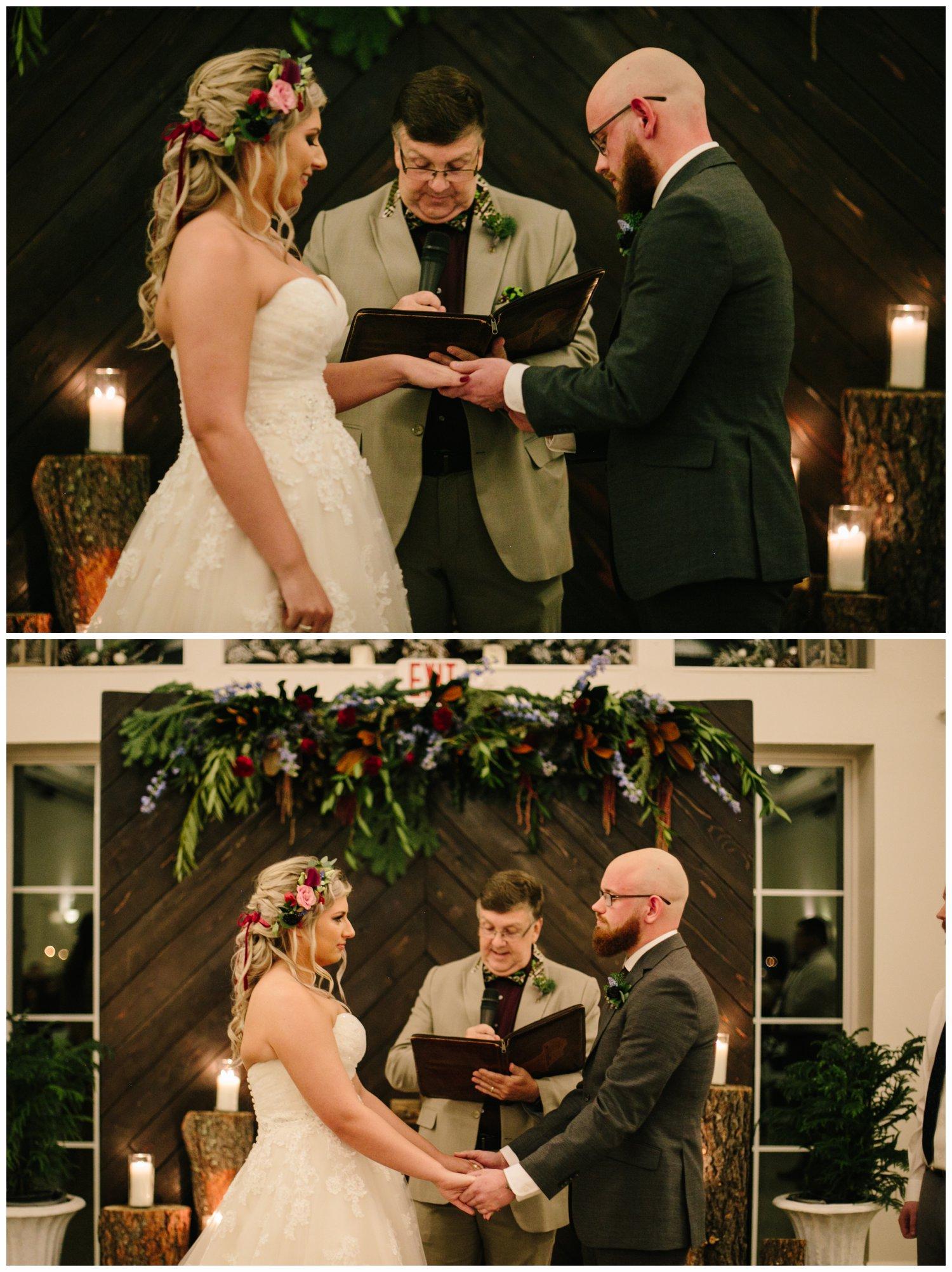 boho rustic west texas wedding_87.jpg