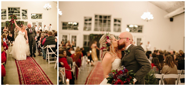 boho rustic west texas wedding_91.jpg
