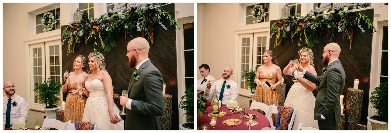 boho rustic west texas wedding_96.jpg