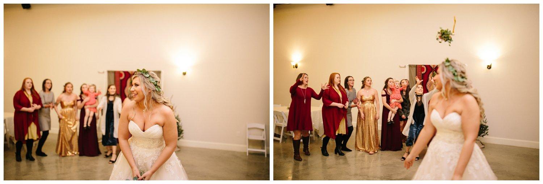 boho rustic west texas wedding_97.jpg