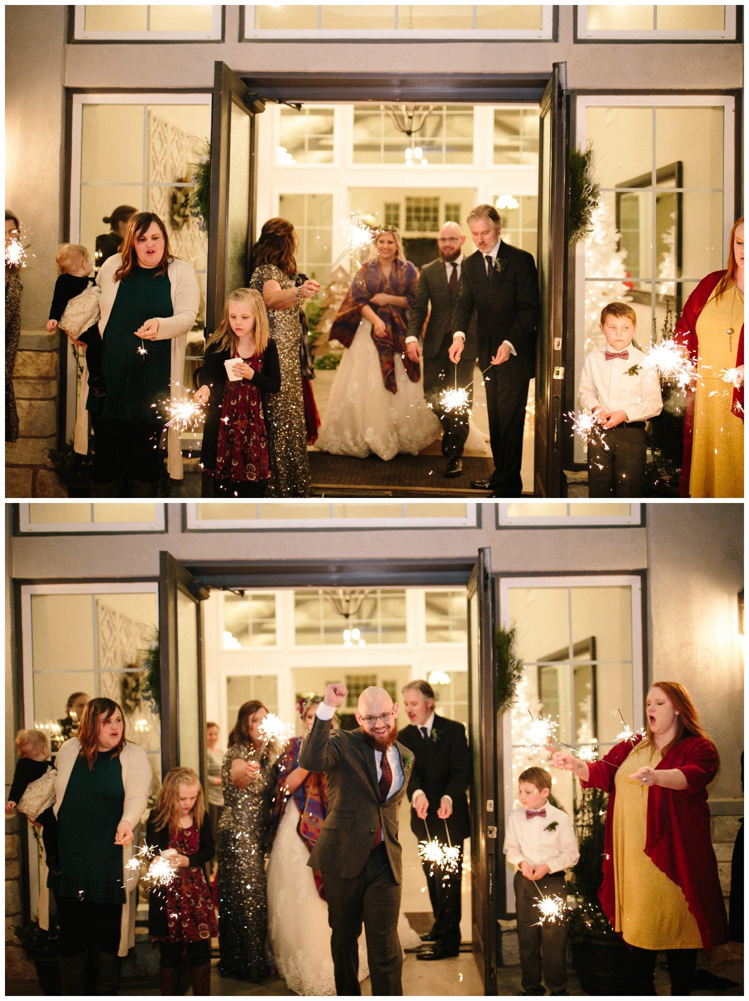 boho rustic west texas wedding_100.jpg
