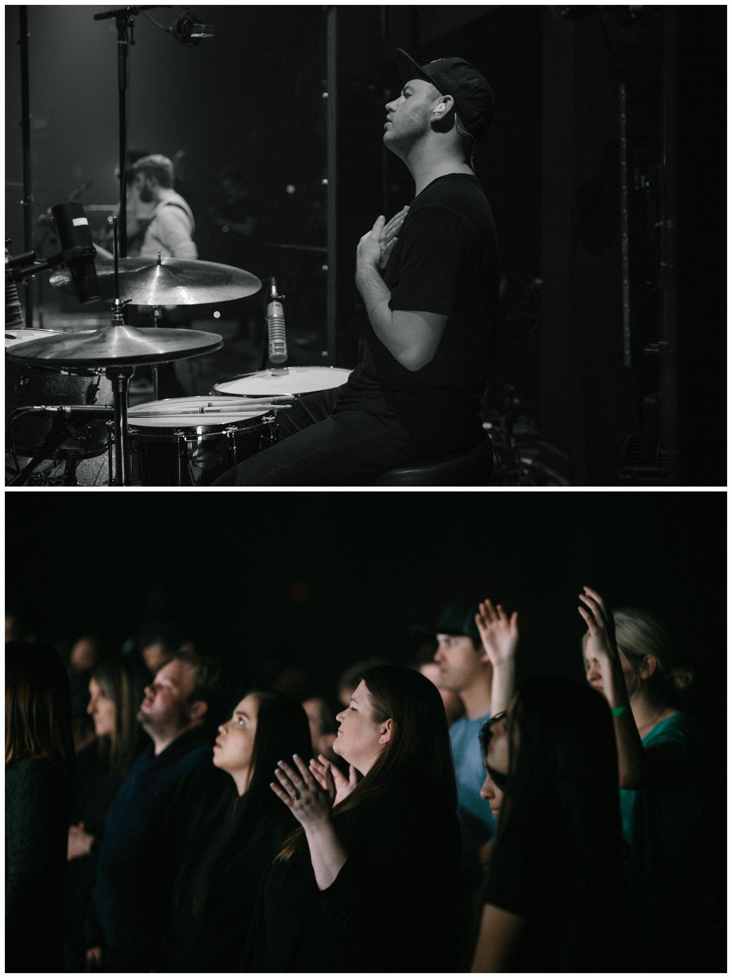 pursue worship_no such thing_-006.jpg