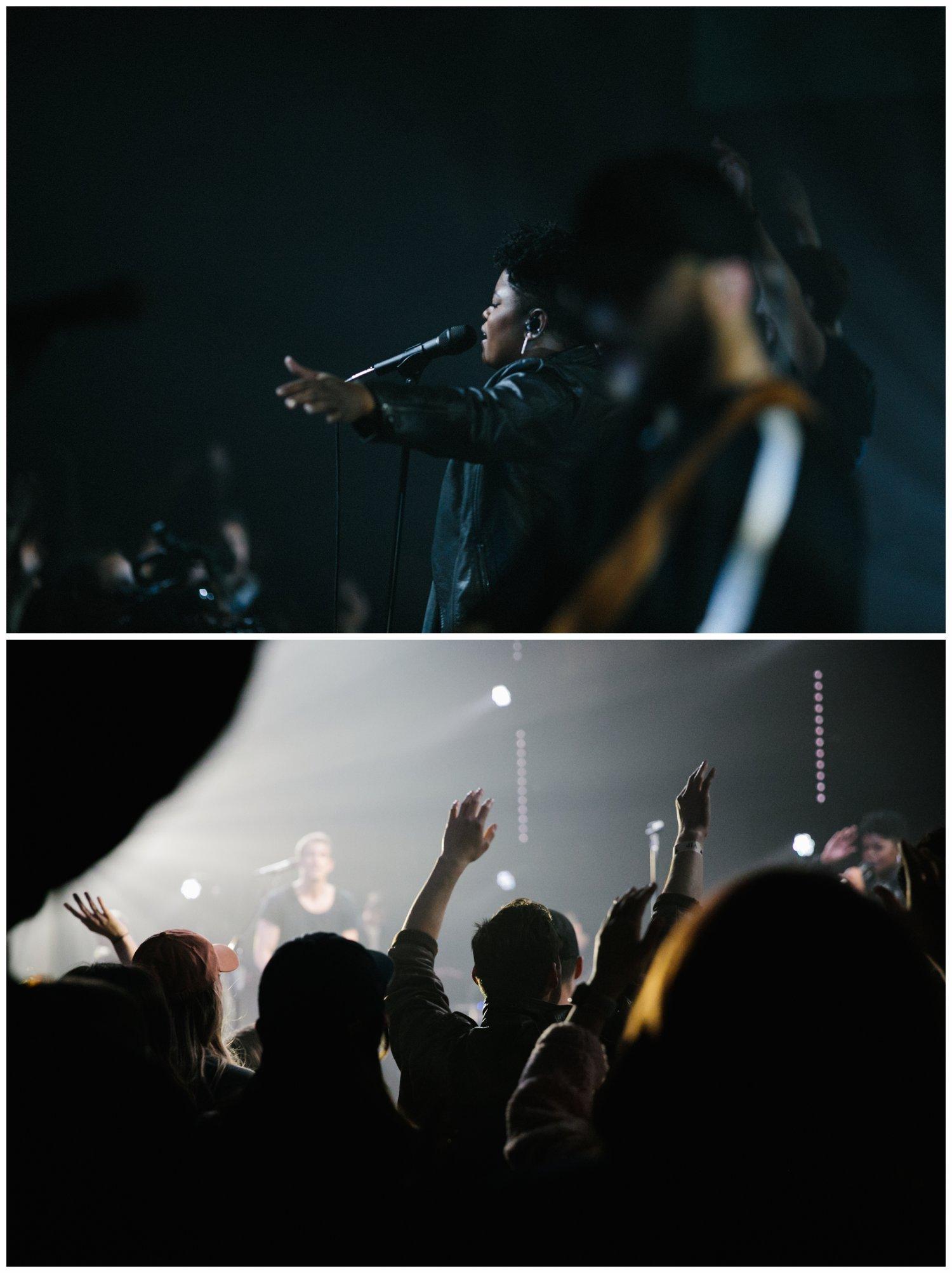 pursue worship_no such thing_-008.jpg