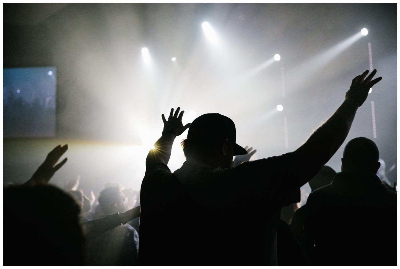 pursue worship_no such thing_-009.jpg