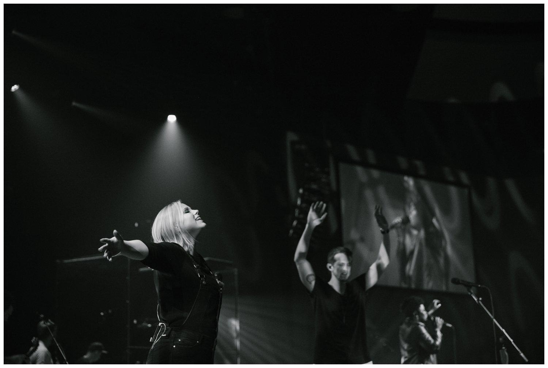 pursue worship_no such thing_-012.jpg