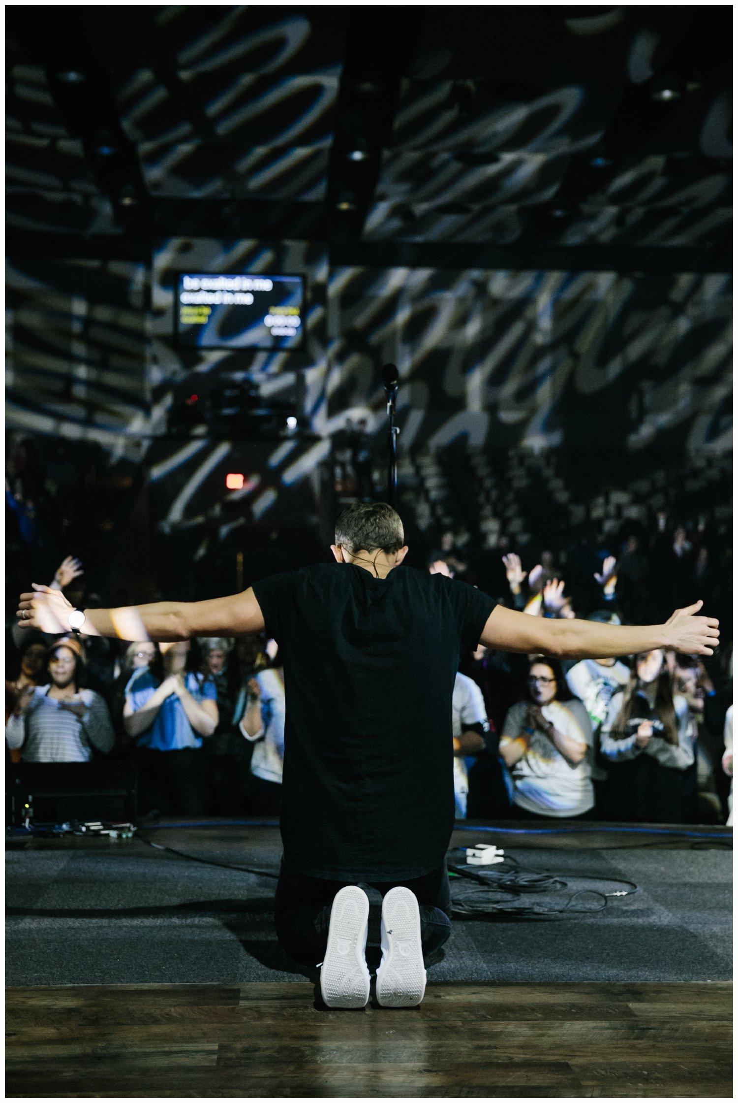 pursue worship_no such thing_-014.jpg