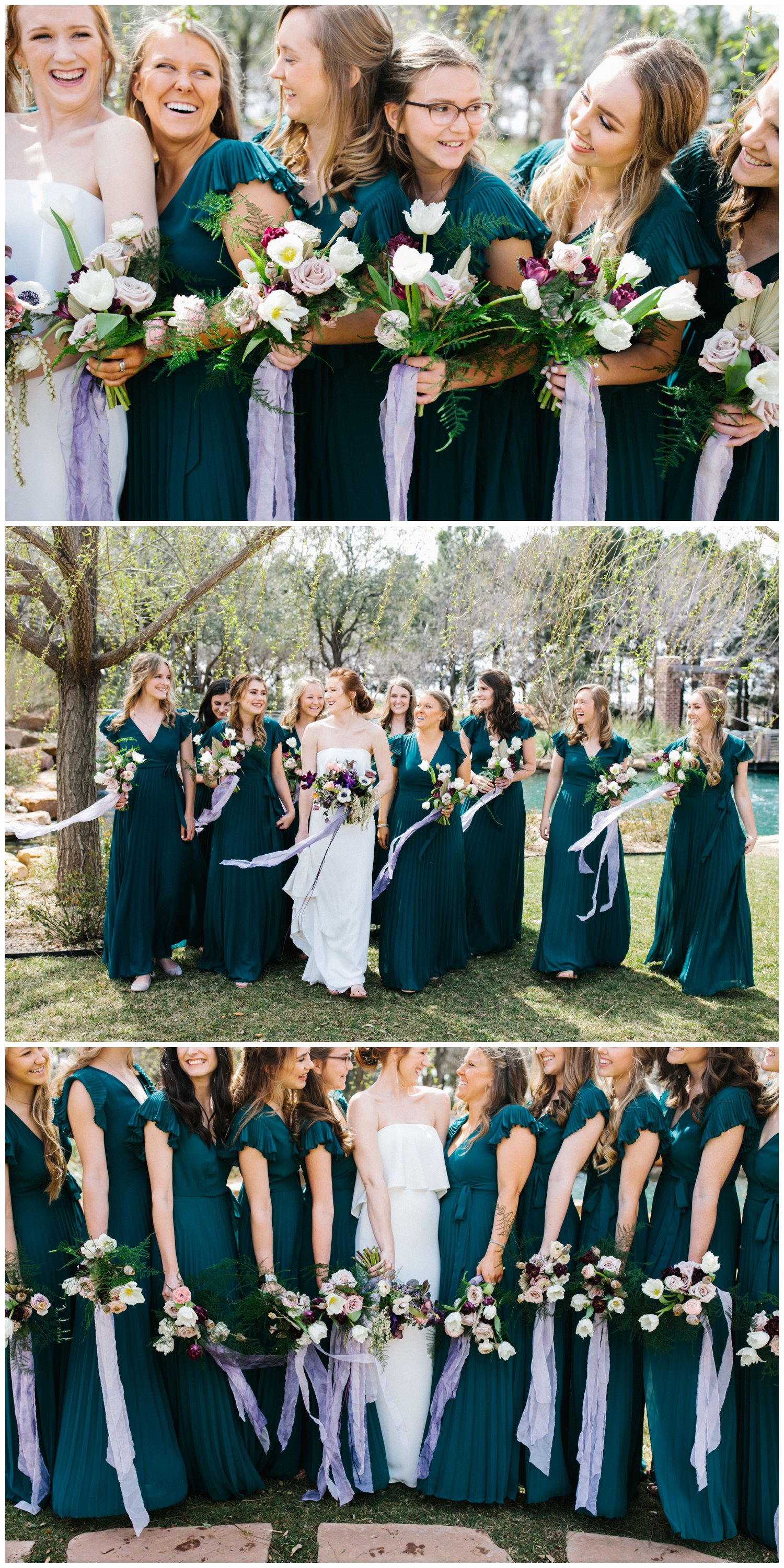 modern west texas wedding_15.jpg